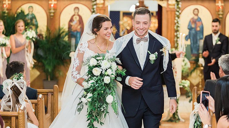 TAMPA WEDDING PHOTOGRAPHER 19
