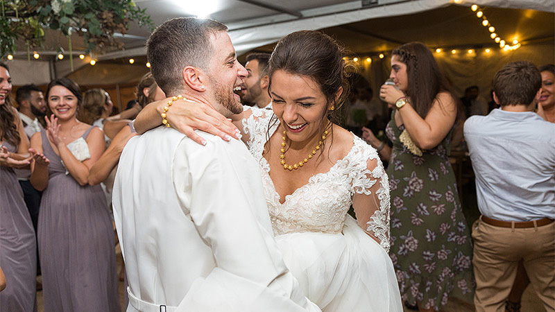 TAMPA WEDDING PHOTOGRAPHER 26