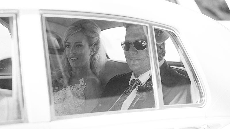 VINOY RENAISSANCE WEDDING PHOTOS 05