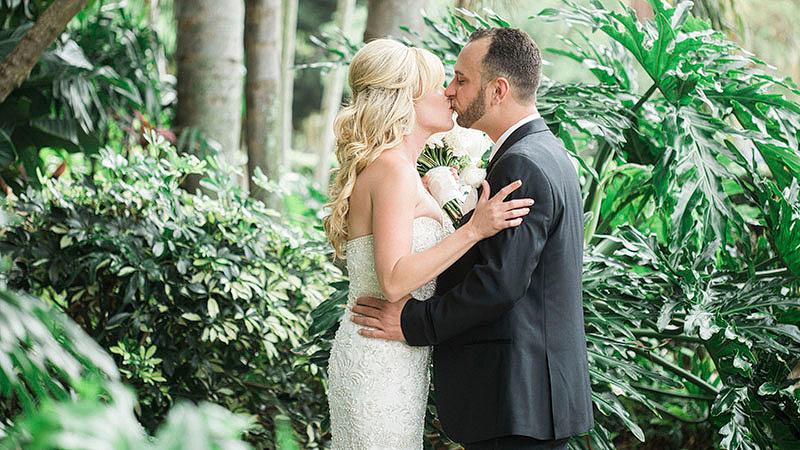 VINOY RENAISSANCE WEDDING PHOTOS 08