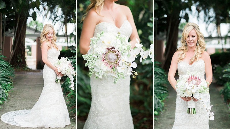 VINOY RENAISSANCE WEDDING PHOTOS 10