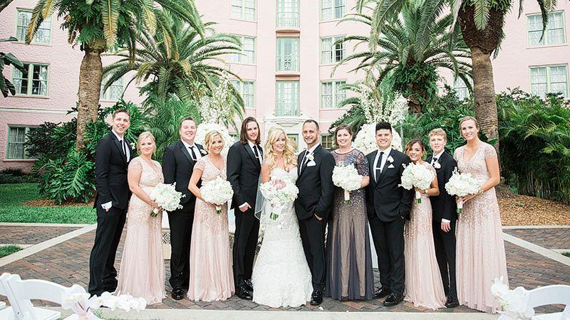VINOY RENAISSANCE WEDDING PHOTOS 15