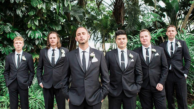 VINOY RENAISSANCE WEDDING PHOTOS 16