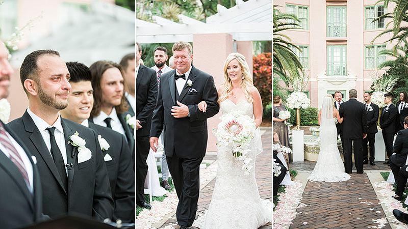 VINOY RENAISSANCE WEDDING PHOTOS 19