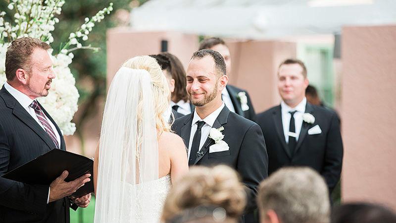 VINOY RENAISSANCE WEDDING PHOTOS 21