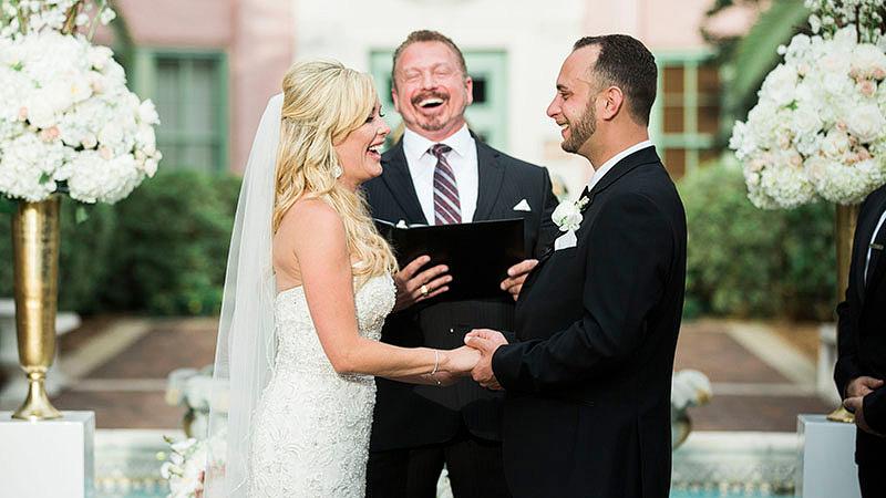 VINOY RENAISSANCE WEDDING PHOTOS 22