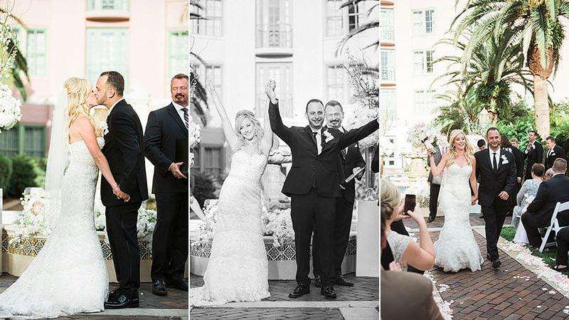 VINOY RENAISSANCE WEDDING PHOTOS 23