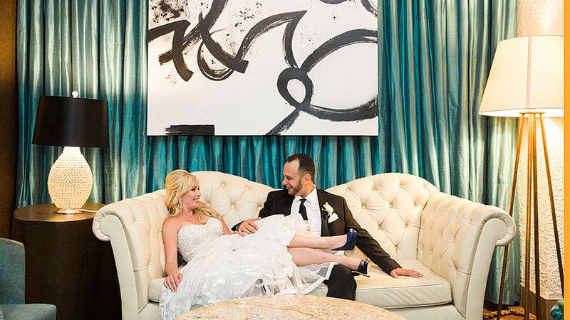 VINOY RENAISSANCE WEDDING PHOTOS 28