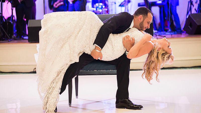 VINOY RENAISSANCE WEDDING PHOTOS 29