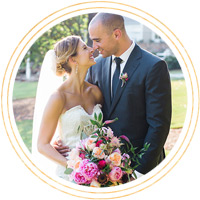 circle-frame-BRITTANY-MICHAEL-WEDDING