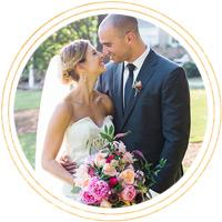 circle-frame-BRITTANY-MICHAEL-WEDDING
