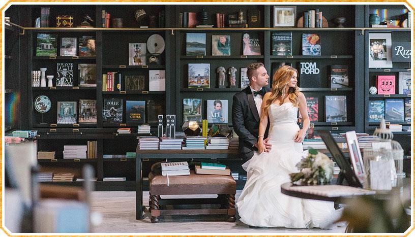 tampa-wedding-photographer-25