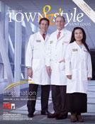 Town & Style Magazine St Louis