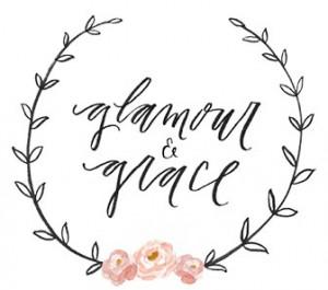 Glamous & Grace