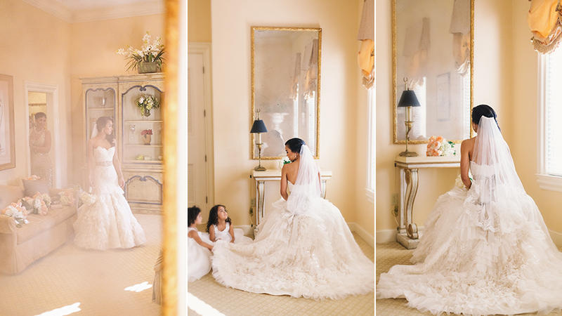 LAKEWOOD RANCH COUNTRY CLUB WEDDING 14