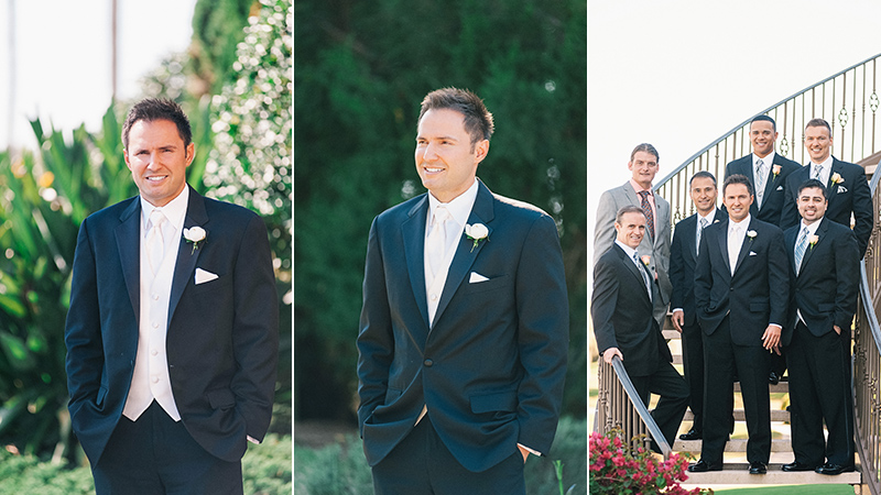 LAKEWOOD RANCH COUNTRY CLUB WEDDING 19