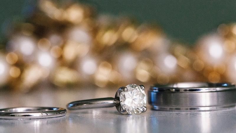 UNIVERSITY OF TAMPA WEDDING PHOTOGRAPHER 01