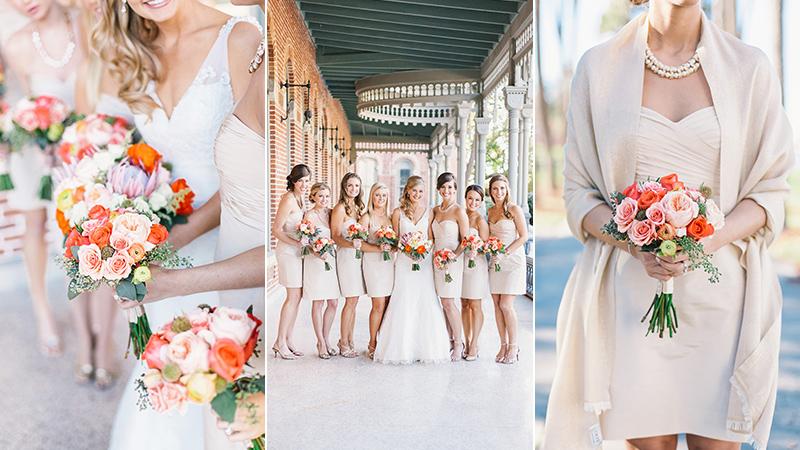 UNIVERSITY OF TAMPA WEDDING PHOTOGRAPHER 09