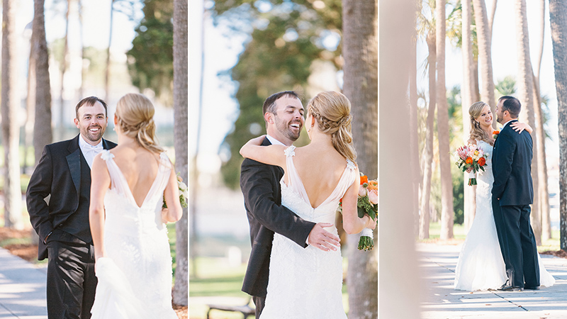 UNIVERSITY OF TAMPA WEDDING PHOTOGRAPHER 12