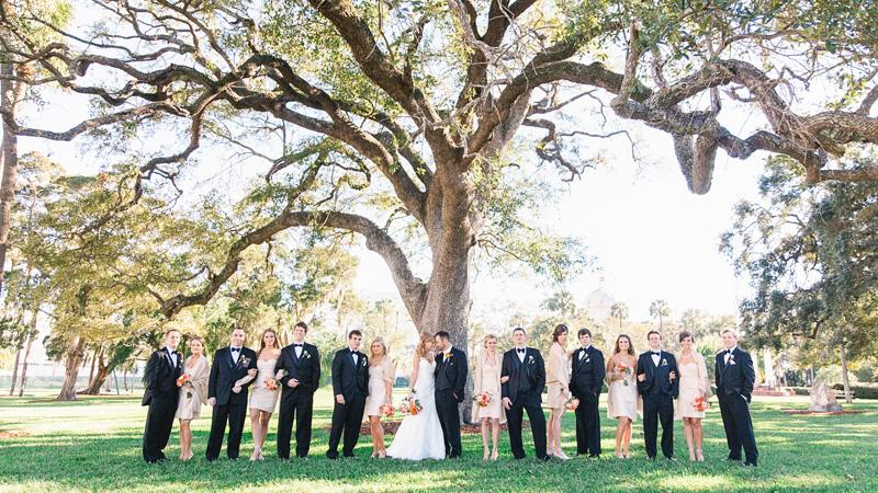 UNIVERSITY OF TAMPA WEDDING PHOTOGRAPHER 13