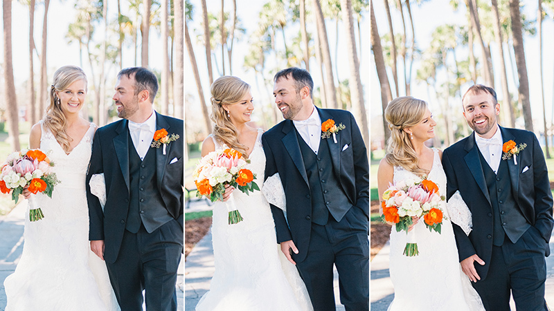 UNIVERSITY OF TAMPA WEDDING PHOTOGRAPHER 14