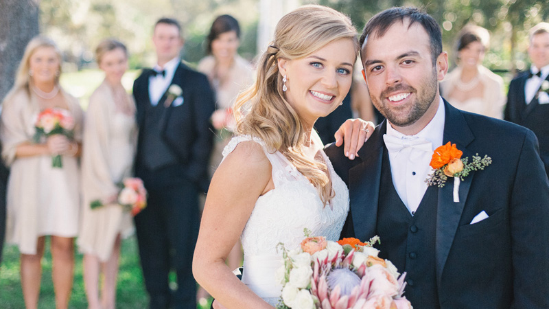 UNIVERSITY OF TAMPA WEDDING PHOTOGRAPHER 15