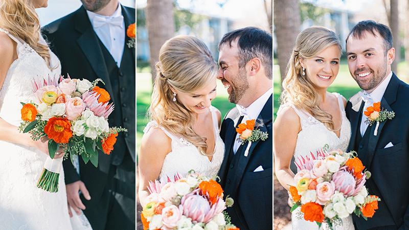 UNIVERSITY OF TAMPA WEDDING PHOTOGRAPHER 16