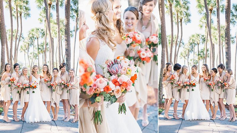 UNIVERSITY OF TAMPA WEDDING PHOTOGRAPHER 18