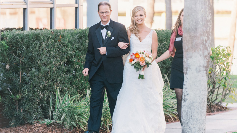 UNIVERSITY OF TAMPA WEDDING PHOTOGRAPHER 21