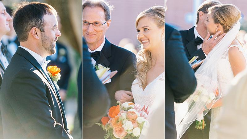 UNIVERSITY OF TAMPA WEDDING PHOTOGRAPHER 22