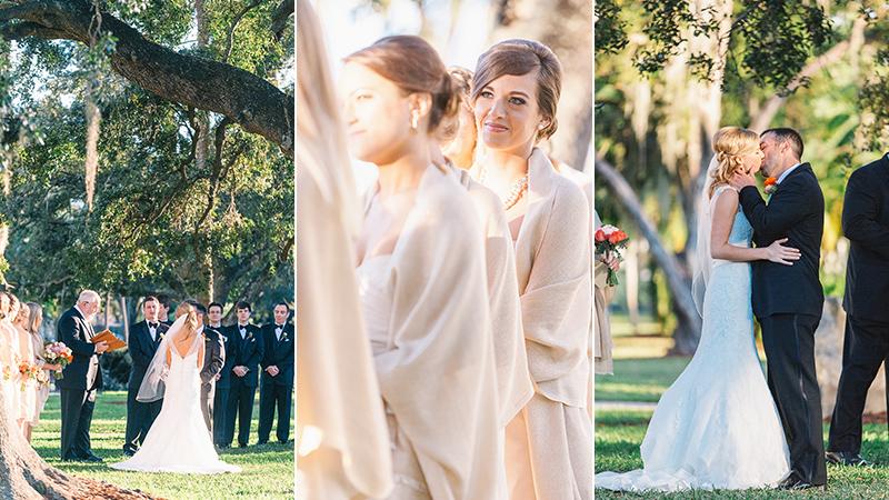 UNIVERSITY OF TAMPA WEDDING PHOTOGRAPHER 23