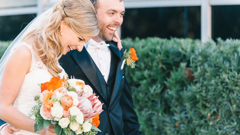 UNIVERSITY OF TAMPA WEDDING PHOTOGRAPHER 24