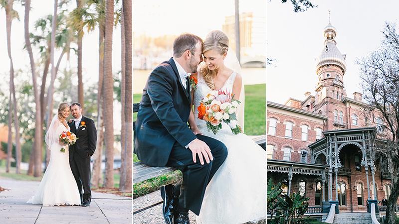 UNIVERSITY OF TAMPA WEDDING PHOTOGRAPHER 25