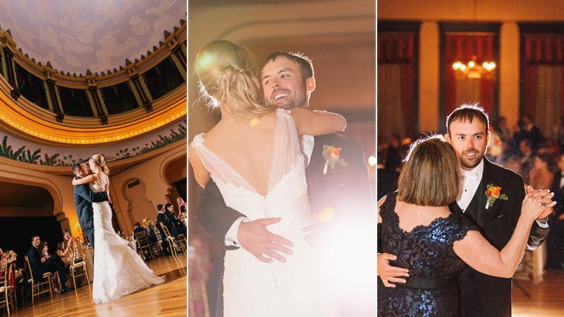 UNIVERSITY OF TAMPA WEDDING PHOTOGRAPHER 32