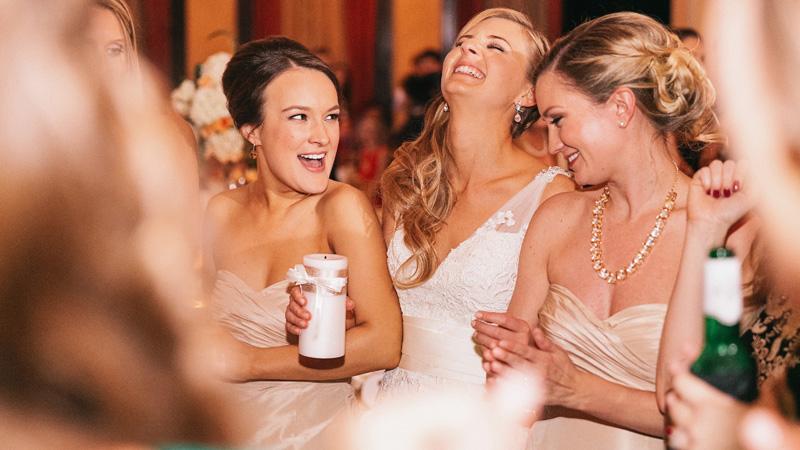 UNIVERSITY OF TAMPA WEDDING PHOTOGRAPHER 35