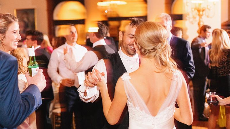 UNIVERSITY OF TAMPA WEDDING PHOTOGRAPHER 36