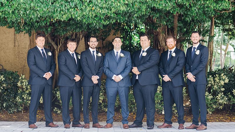 biltmore-coral-gables-wedding-photography-16