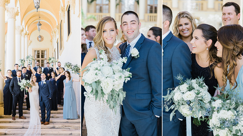 biltmore-coral-gables-wedding-photography-19
