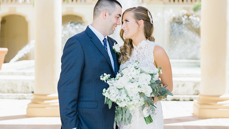 biltmore-coral-gables-wedding-photography-21