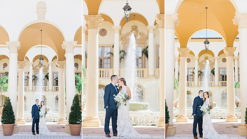 biltmore-coral-gables-wedding-photography-22