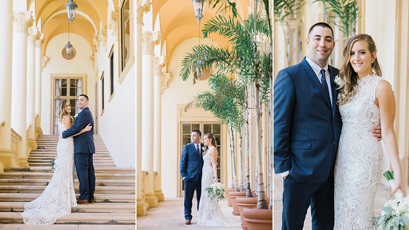 biltmore-coral-gables-wedding-photography-26
