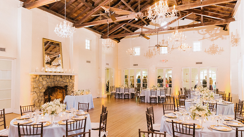 biltmore-coral-gables-wedding-photography-29