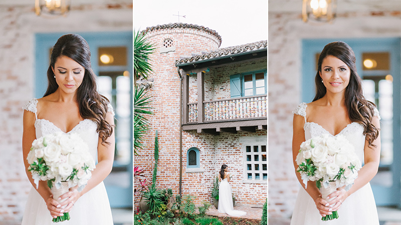 CASA FELIZ WINTER PARK WEDDING PHOTOGRAPHY 10