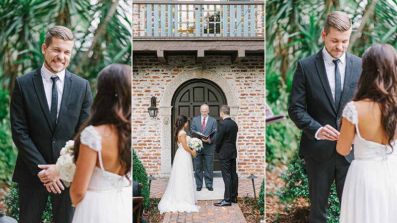 CASA FELIZ WINTER PARK WEDDING PHOTOGRAPHY 21