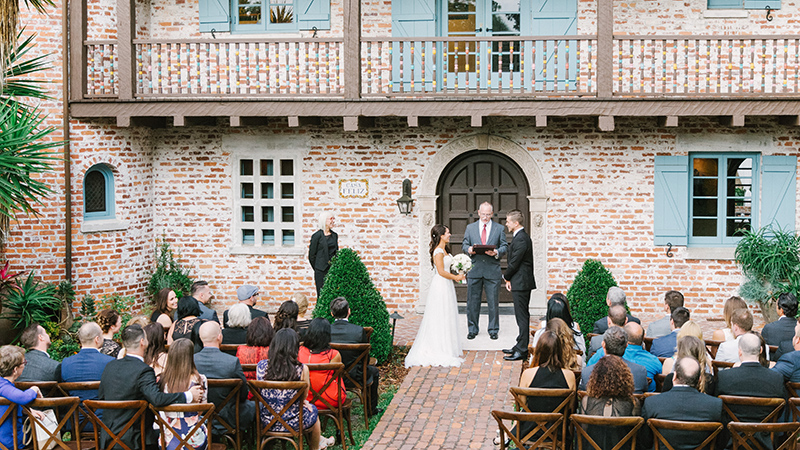 CASA FELIZ WINTER PARK WEDDING PHOTOGRAPHY 22