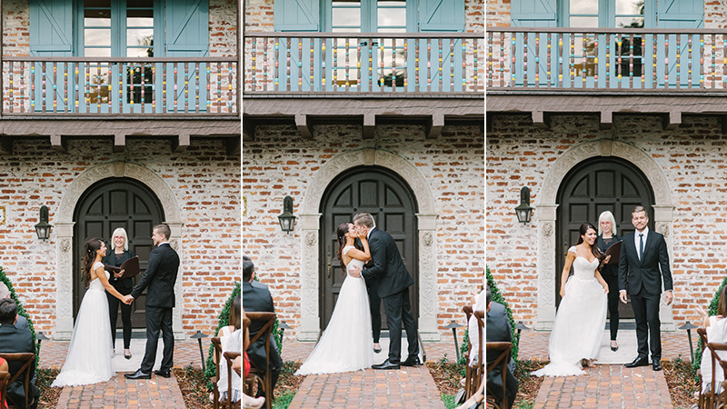 CASA FELIZ WINTER PARK WEDDING PHOTOGRAPHY 23