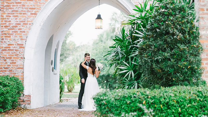 CASA FELIZ WINTER PARK WEDDING PHOTOGRAPHY 26
