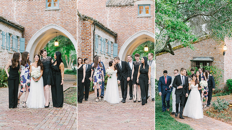 CASA FELIZ WINTER PARK WEDDING PHOTOGRAPHY 27