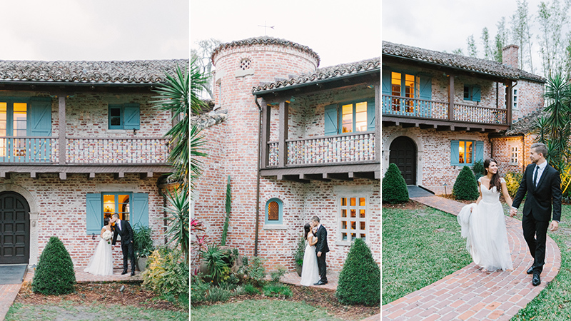 CASA FELIZ WINTER PARK WEDDING PHOTOGRAPHY 31