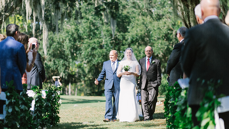 INNISBROOK GOLF RESORT WEDDING PHOTOGRAPHY 12